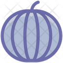 Garlic Onion Ingredient Icon