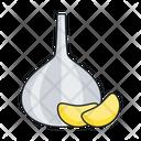 Garlice Icon