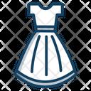 Garment Icon