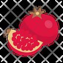 Garnet Icon