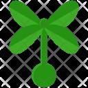 Garnish Icon