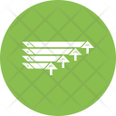 Garph Icon