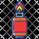 Ggas Icon