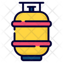Travel Pass Coupon Icon
