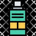 Gas Grenade Army Icon