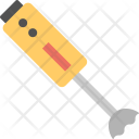 Gas Lighter Wand Icon