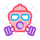 Safe Life Gaz Icon