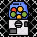 Gashapon Icon