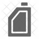 Gasoline Icon
