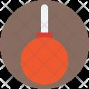 Gastric Balloon Stomach Icon