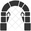 Gate Dungeon Gate Dungeons Icon