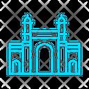 Mumbai Icon