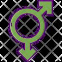Gay Icon