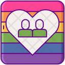 Mgay Dating App Gay Dating App Dating App Icon