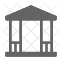 Gazebo Icon