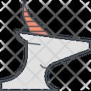 Mgazelle Icon