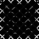Gazetted Icon