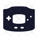 Gba Icon