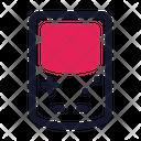 Gbc Icon
