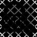 Gdpr Eu Data Icon