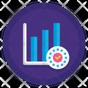 Gdpr Fast Growth Analysis Eu Icon