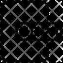 GDPR File Icon