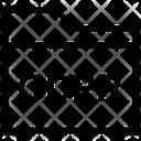 Gdpr Document Folder Icon