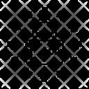 Gdpr Lock Icon
