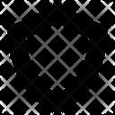 Gdpr Shield Icon