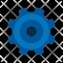 Gear Setting Tool Icon