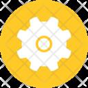 Gear Setting Optimization Icon
