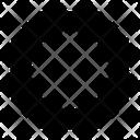 Gear Icon Cog Vector Gear Icon