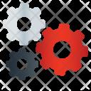 Control Customize Desktop Icon
