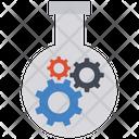 Gearwheel Cog Cogwheel Icon