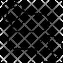 Gearwheel Preferences Settings Icon