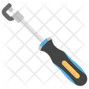 Gearwrench Icon