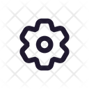 Geer Icon
