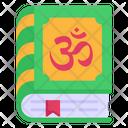 Geeta Icon