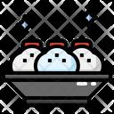 Gefilte Icon