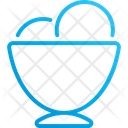Gelato Icon