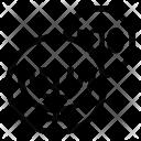 Gelt Icon