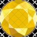 Gem Jewel Icon