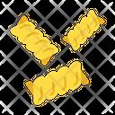 Gemelli Icon