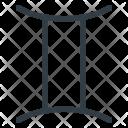 Gemini Astrology Horoscope Icon