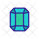 Diamonds Diamond Gem Icon