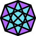 Gemstone Icon