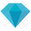 Gemstone store Icon