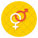 Gender Male Gender Female Gender Icon