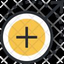 Gender Symbol Male Icon