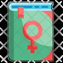 Gender Nook Icon